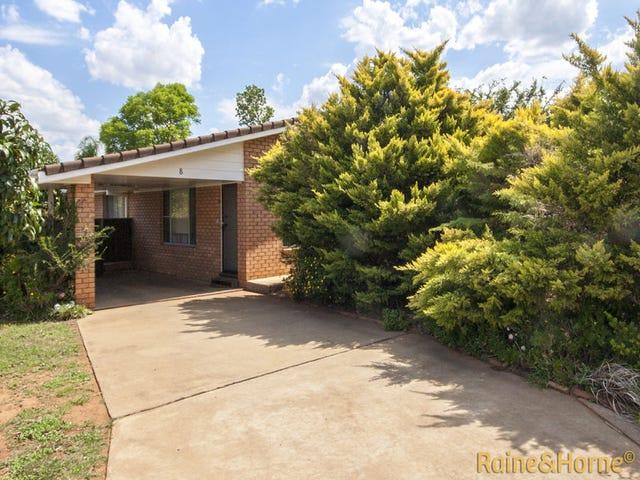 8 Nelson Place, Dubbo, NSW 2830