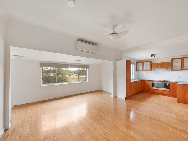 35 Rita Street, Thirlmere, NSW 2572
