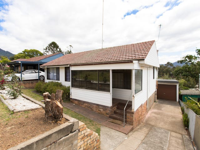 40 Beatus Street, Unanderra, NSW 2526