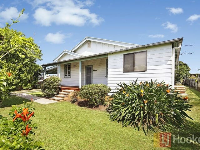 24 Webster Street, West Kempsey, NSW 2440