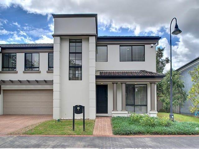 2 Dryandra Way, Thornleigh, NSW 2120
