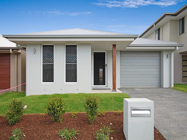 37 Freedom Crescent, South Ripley, Qld 4306