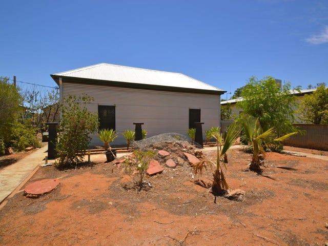 148 Ryan Street, Broken Hill, NSW 2880