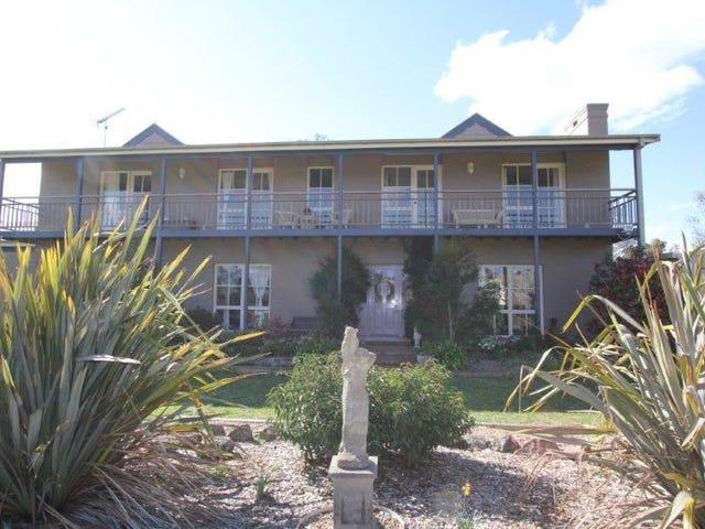 160 Wombala Rd, Berrima, NSW 2577