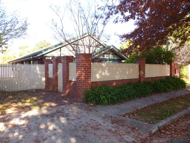 527 Crisp Street, Albury, NSW 2640