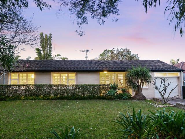 11 ELIMATTA ROAD, Mona Vale, NSW 2103