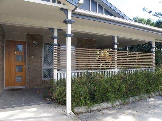1-45 Edward Street, Berserker, Qld 4701