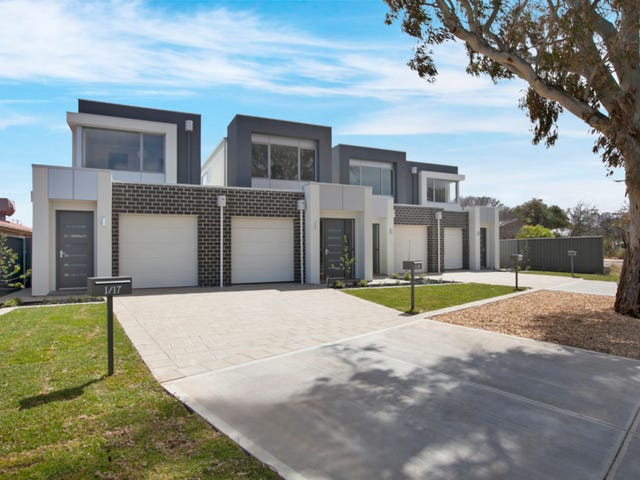 17 & 17c Cliff Avenue, Port Noarlunga South, SA 5167