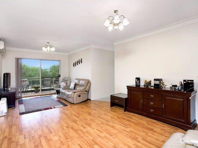 1/2-6 Selmon Street, Sans Souci, NSW 2219