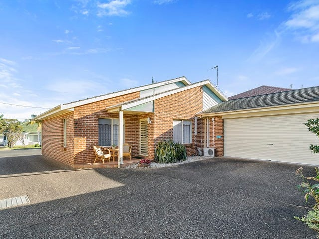1/18 Owen Park Rd, Bellambi, NSW 2518