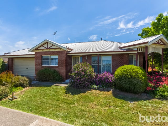 28 Homewood Lane, Highton, Vic 3216