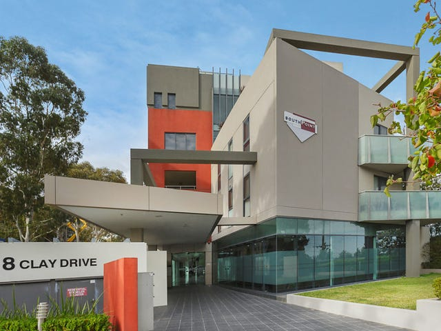 203/8 Clay Drive, Doncaster, Vic 3108