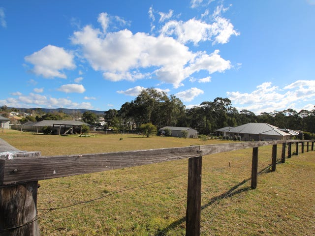 1A Redgum Road, Paxton, NSW 2325