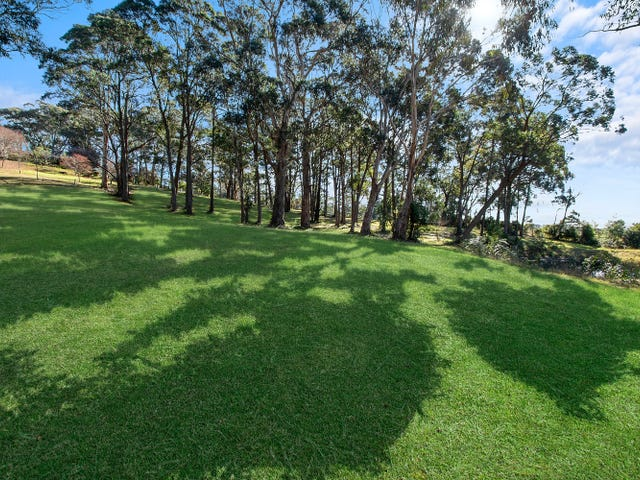 51 Ghost Hill Road, Berambing, NSW 2758