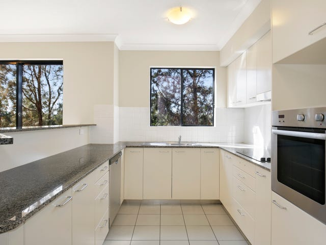 83/214-220 Princes Highway, Fairy Meadow, NSW 2519