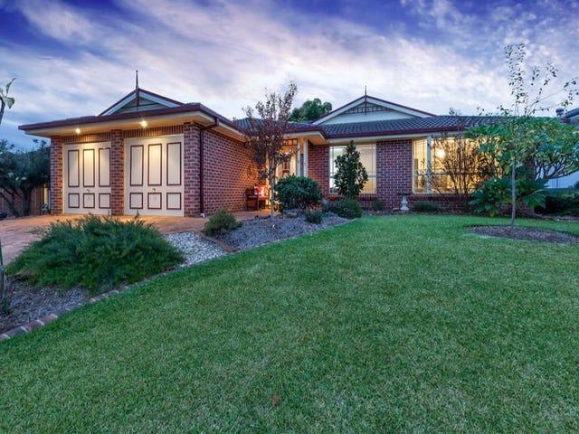 23 Melaleuca Road, Narellan Vale, NSW 2567
