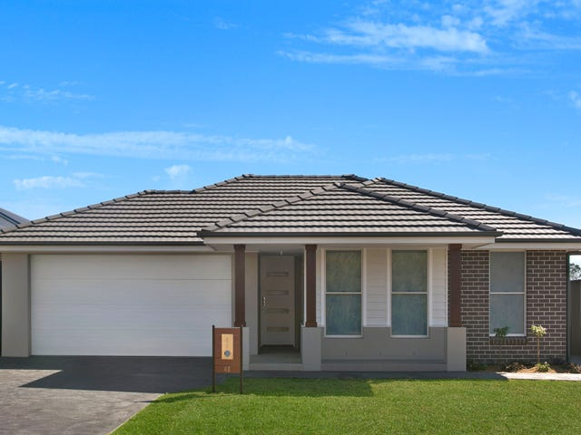 40 Sharman Close, Harrington Park, NSW 2567