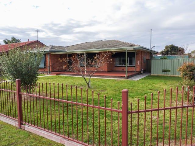 478 Hartley Street, Lavington, NSW 2641