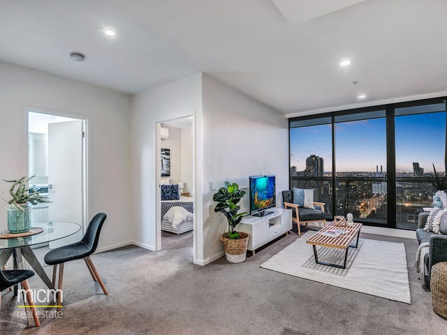 2110/350 William Street, Melbourne, Vic 3000