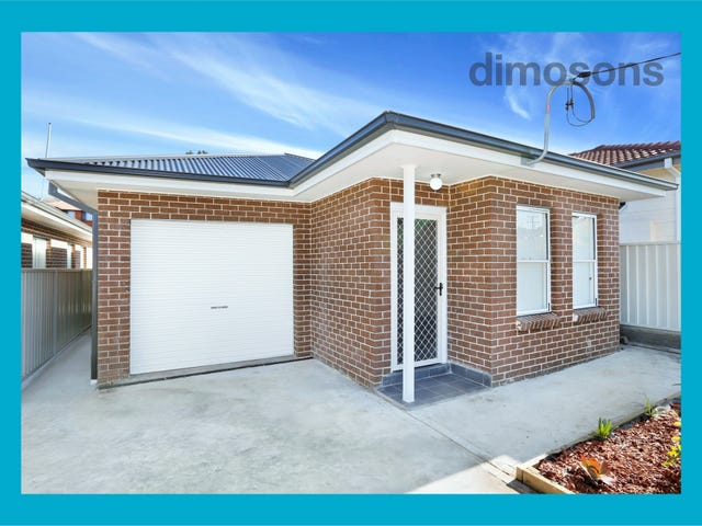 80e Minnegang Street, Warrawong, NSW 2502