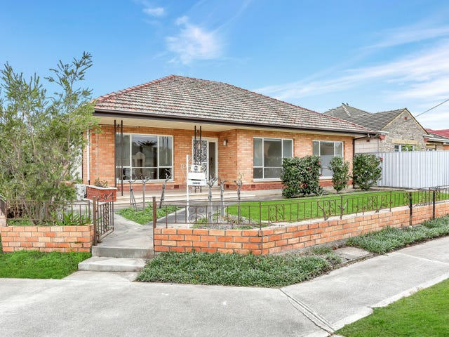 30 Ormond Avenue, Clearview, SA 5085
