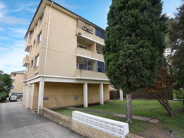 17/11 Gilbert Street, Cabramatta, NSW 2166