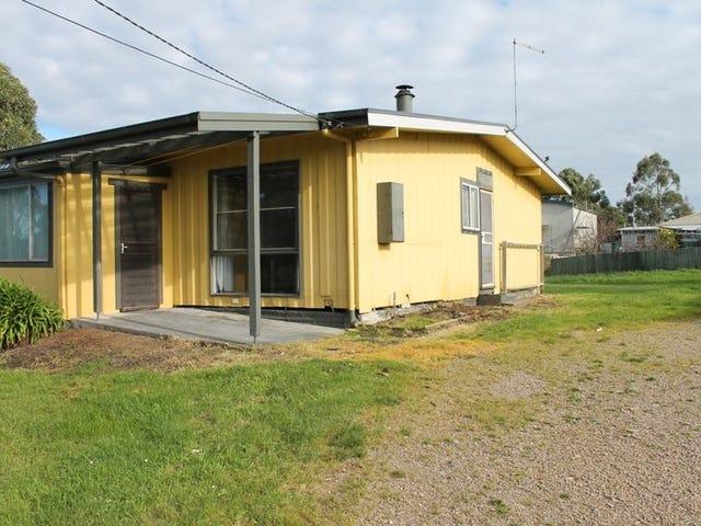 3-5 Hurst Street, Strahan, Tas 7468