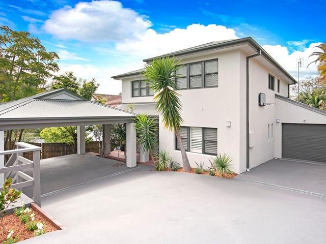 100 West Street, Balgowlah, NSW 2093