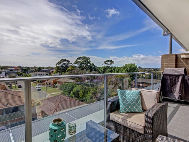 A13/503 Bunnerong Road, Matraville, NSW 2036