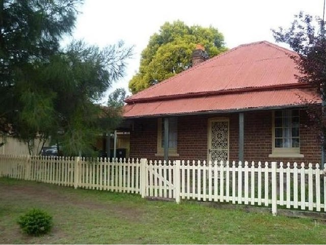 1 / 546 George Street, South Windsor, NSW 2756