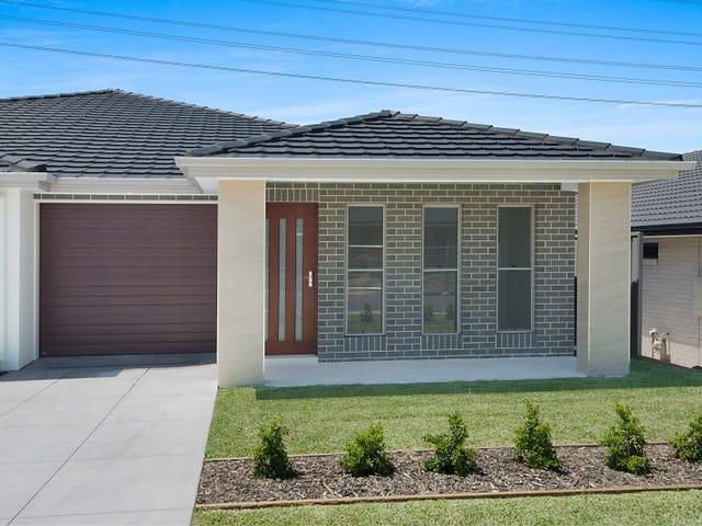 4A & 4B  Blantyre  Road, Macquarie Hills, NSW 2285