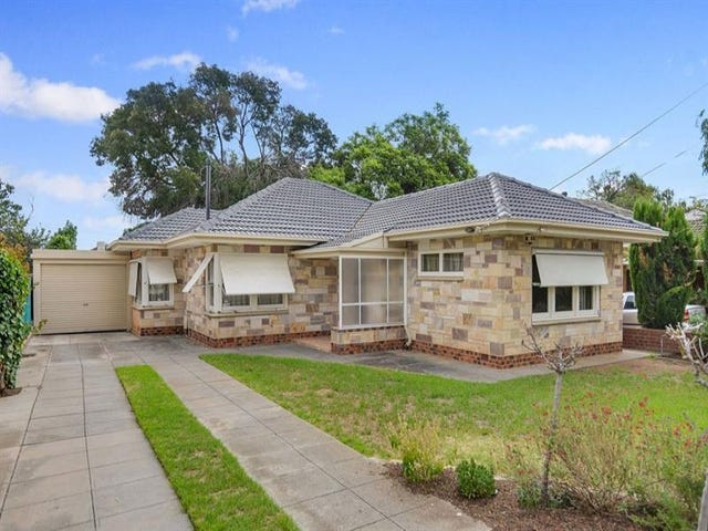 11 Kings Ave, Blair Athol, SA 5084