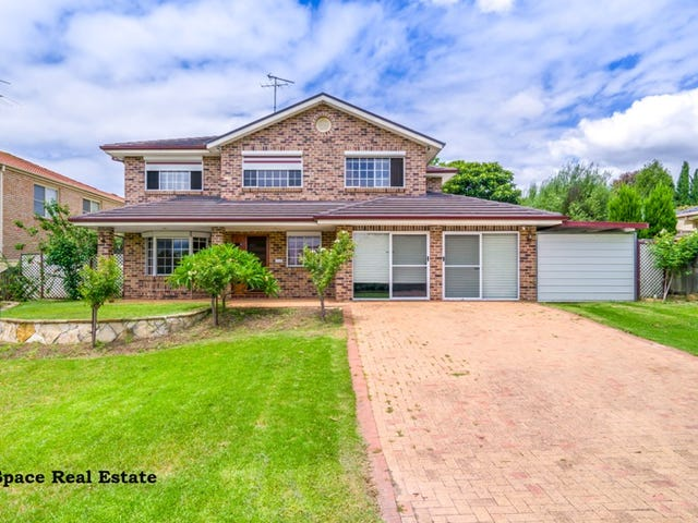 26 Fairwater Drive, Harrington Park, NSW 2567