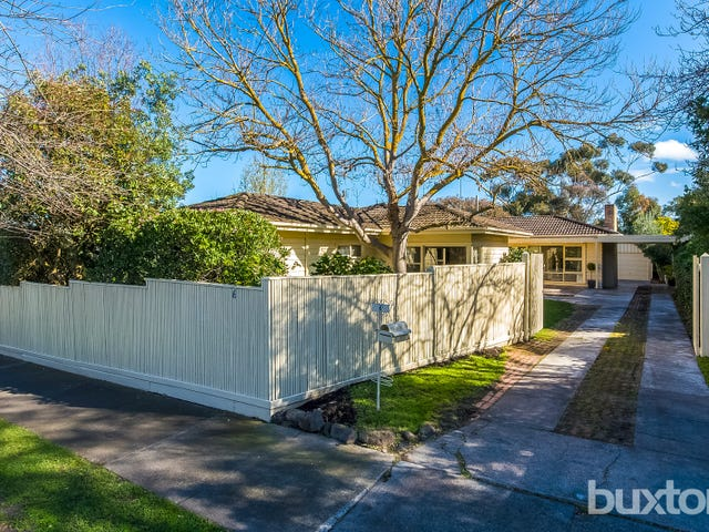 6 Windmill Street, Newtown, Vic 3220