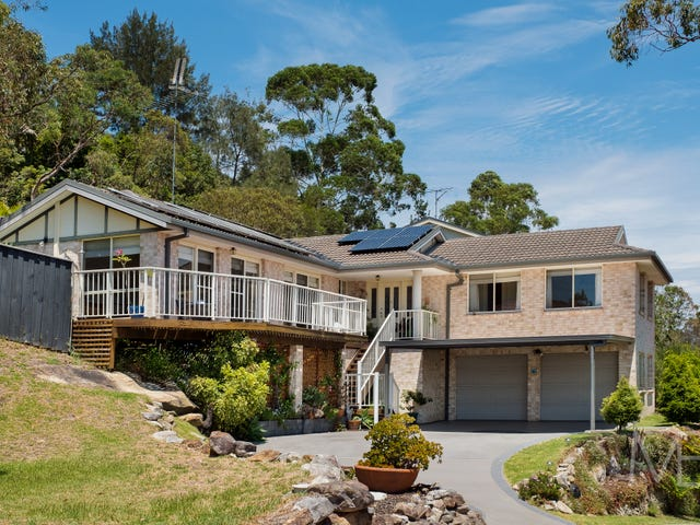 74D Lonsdale Avenue, Berowra Heights, NSW 2082