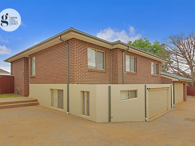 5/825 Victoria Road, Ryde, NSW 2112