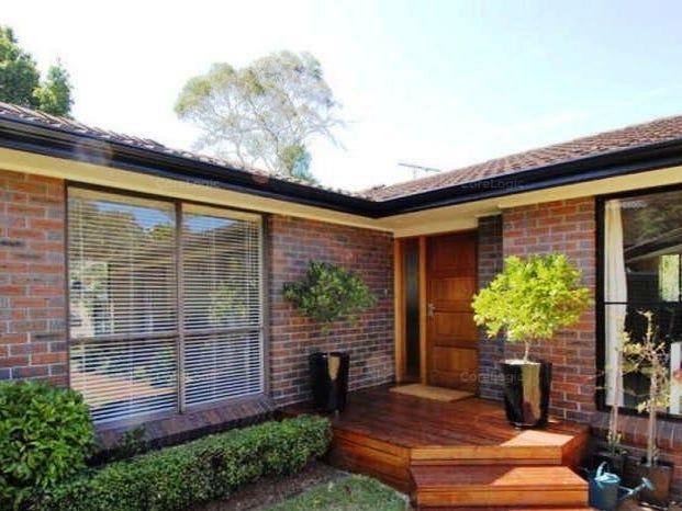 7 Prahran Avenue, Frenchs Forest, NSW 2086