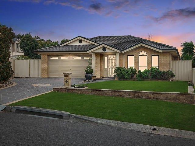 12 Primula Close, Woongarrah, NSW 2259