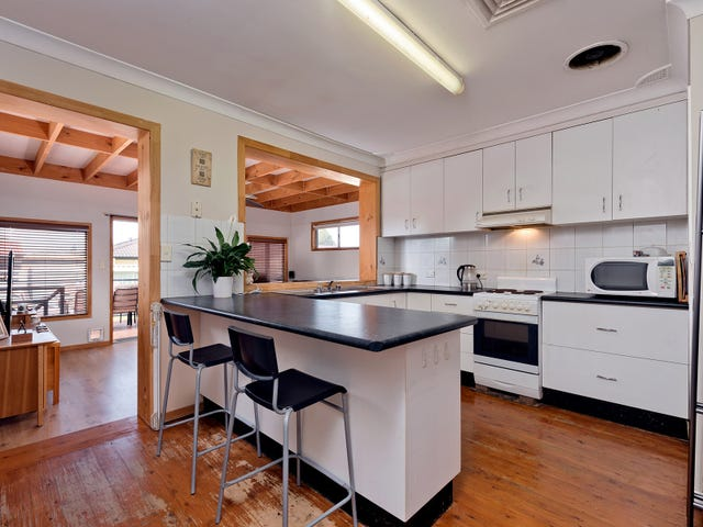 14 Russell Street, Emu Plains, NSW 2750