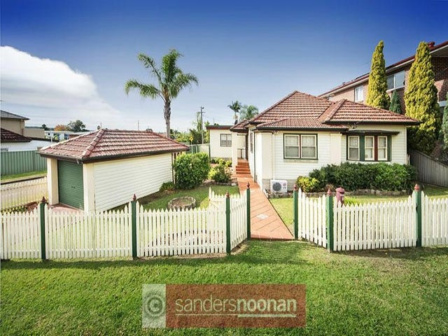 9 Holley Road, Beverly Hills, NSW 2209