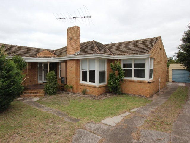 9 Norman Court, Highton, Vic 3216