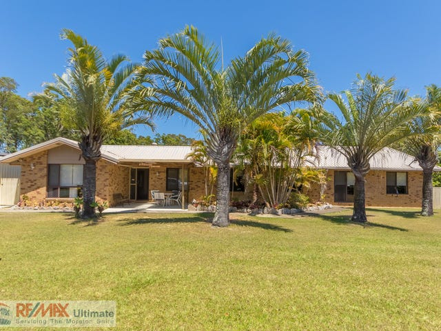 208 Williams Road, Caboolture, Qld 4510