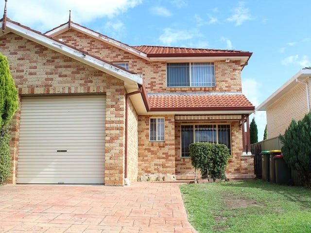 226B  Green Valley Road, Green Valley, NSW 2168