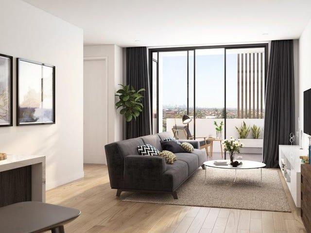 12-14 Mandemar Avenue, Homebush West, NSW 2140