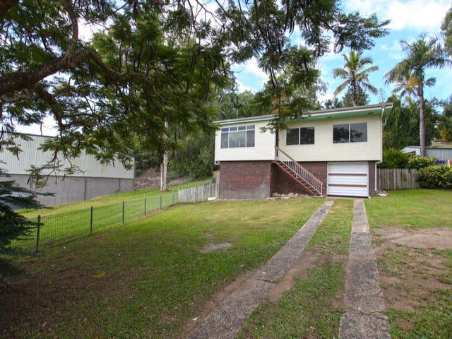 52 Norris Road, North Mackay, Qld 4740