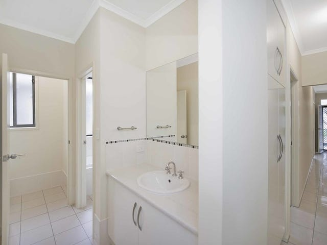 4 Swanson Avenue, Gilles Plains, SA 5086