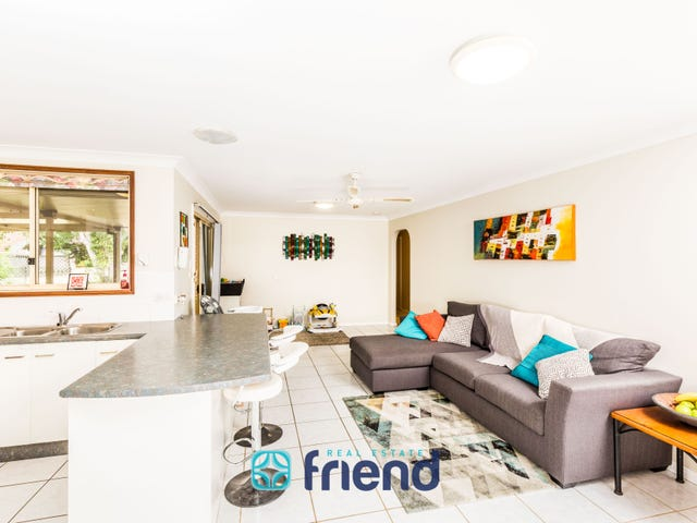 59 Essington Way, Anna Bay, NSW 2316