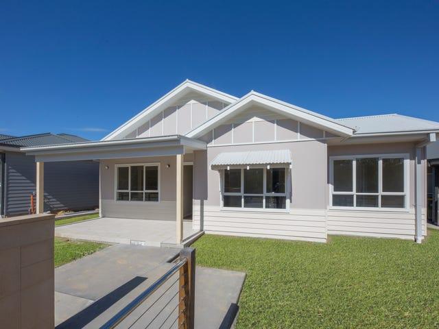 26 Triton Blvd, North Rothbury, NSW 2335