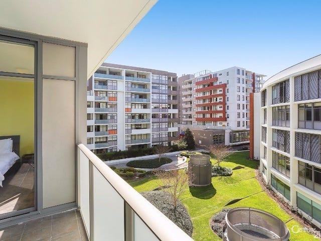 415/140 Maroubra Road, Maroubra, NSW 2035