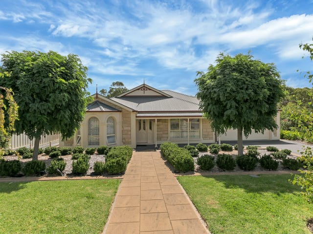 4 Coach Court, Willunga, SA 5172